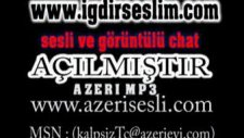 Sirdash Oldo Azeri Şarkı