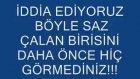 Deli Yaşar