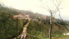 Kekiktepe Köyü