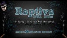Raptiva - Featmix