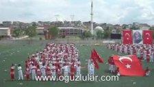 19 Mayıs 2010 Sultanbeyli