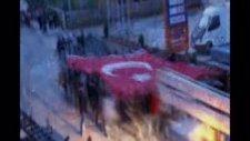 19 Mayıs Sarız 2010