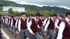 Aybastı 19 Mayıs Gençlik Ve Spor Bayramı