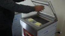 paketleme makinesi vakum ambalaj paketleme_makinas