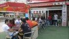 Antalya Zekirdek Pizza Yemeye Gidiyor [16.05.2010]