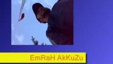 Dj Cambaz Emrah