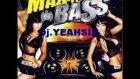 Dj.yeahsin Basss