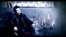 Onur Kırış - Dünyanın Sonu Yeni Klip 2010