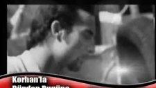 Tatlıses Tv Korhan'la Dünden Bugüne