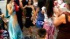 Fıransız Kızların Türk Dansı Harika