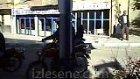 Motor  HuÄŸlu-Antalya-Kanyon gezisi