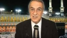 Beytullah'ta Ben Şiir - Cengiz Numanoğlu