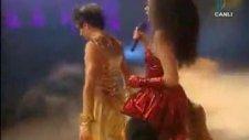 Azerbaycan Eurovision 2010 Temsilcisi Safura