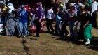 2009 Sivas Zara Ütükyurud Köyü Pikniği