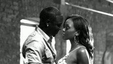 Akon Ft Quincy Jones Strawberry Letter 2010