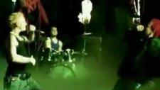 Linkin Park-One Step Closer[official Video]