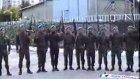 Söğütlü Jandarma Komando Bölüğü 79/4 Tertipler