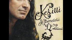 Murat Kekilli - Gözlerin Yalancı Bahar