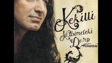 Murat Kekilli - Gözümün Karası - 2010
