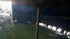 şampiyon bursaspor-3