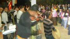Asker Eğlencesiçorak - Coburlar Köyleri 2010 May