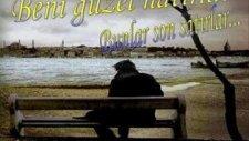 Beni Güzel Hatırla...