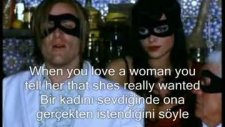 Bryan Adams-Have You Ever Really Loved A Woman Tr