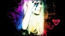 Lady Gaga - Here We Go Again