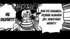 One Piece Manga 585 Part 2 Csbilgini.com