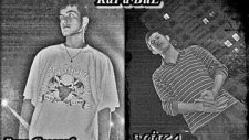 Rozo Geograf & Mika - Kafa Bul