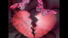Kalp Kırılsa Da Sever