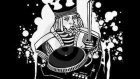 dj büyükpatron - error