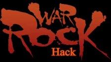 Warrock Hack