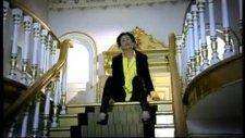 Yıldız Tilbe - Hastayım Sana (2010)