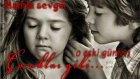 Qarizma-Boy Özlüyorum Seni  2010