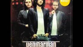 Yeniharman - Yok - 2010
