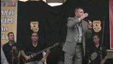Azer Bülbül Canlı Konser