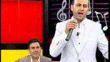 Azer  Aktaş Show