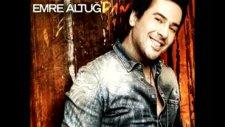 Emre Altug - Sev Diyemem Remix - 2010