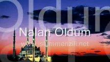 Nalan Oldum Hasan Dursun Www.islammenzili.net