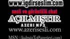 2 Gulmaz Uzum- Azeri Şarkısı İgdirseslim