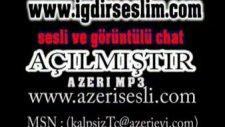 Abbas-Mehebbetın Qudretı- Azeri Şarkı - Kalpsiz Tc