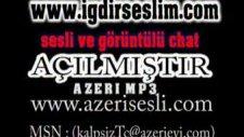 Ata Azer Şarkı - Kalpsiz Tc