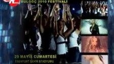 Bulgöç Festivali 29.05.2010