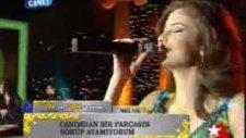 Popstar Hülya - Seninle Başım Dertte