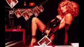Dj Sheytan - Cocain İn Bass Mixa 2010