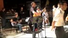 Ferhat Tunç - Memleketim  -  Gaziantep Konseri