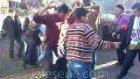 Ballık Köyü Gençleri