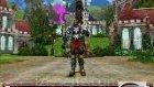 Knighti Warrior