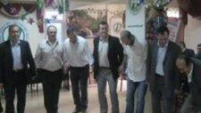Akharmanköyü Dernek Resimlerinden Olusan Video